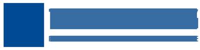 tawo-logo