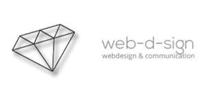 web-d-sign-logo